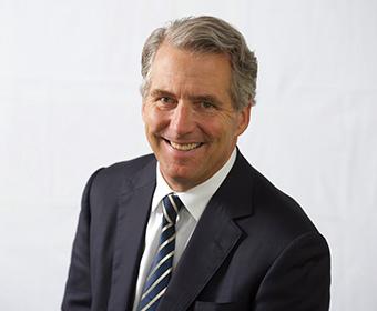 James B. Milliken