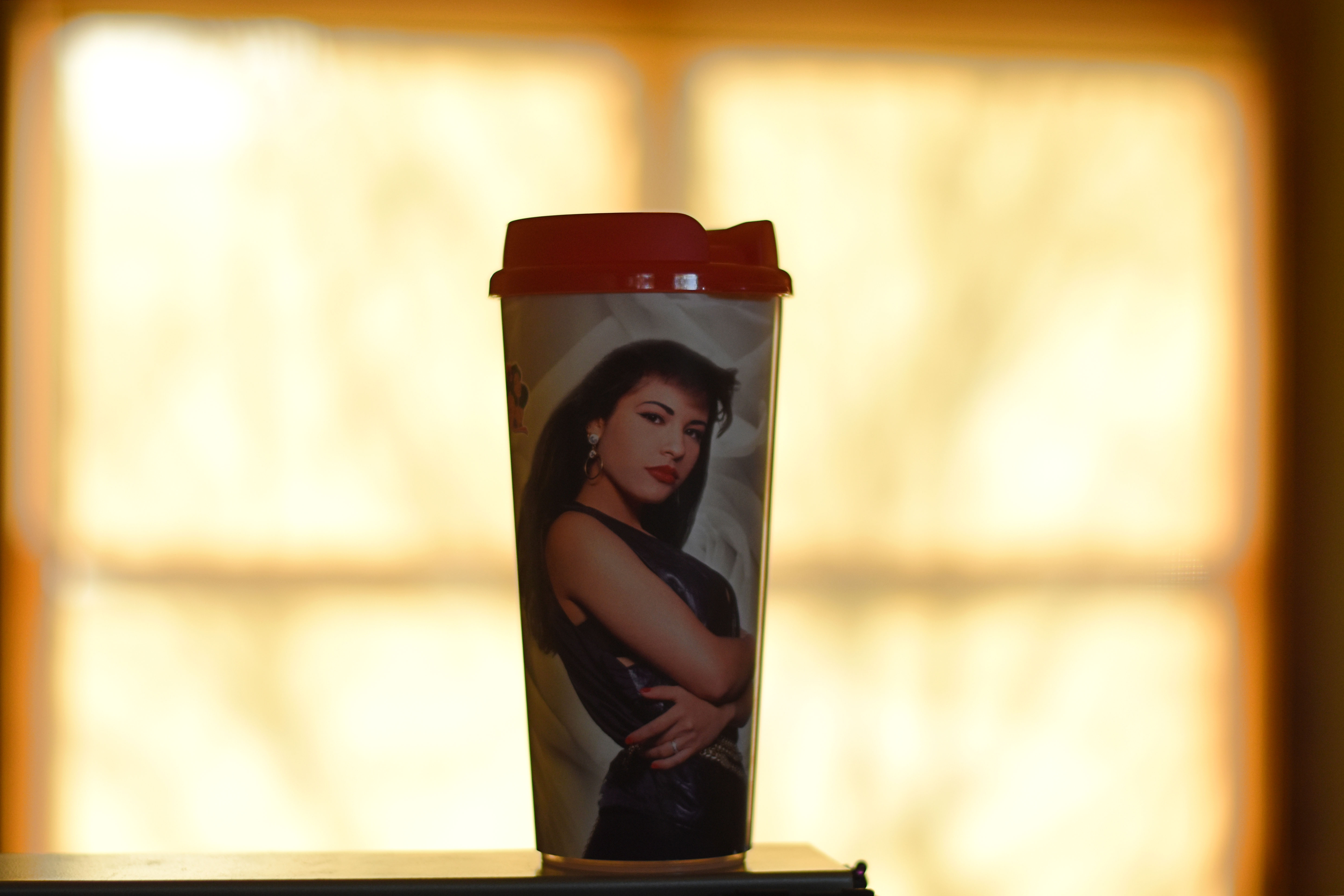 Potential Texas holiday aims to honor Selena Quintanilla Perez.