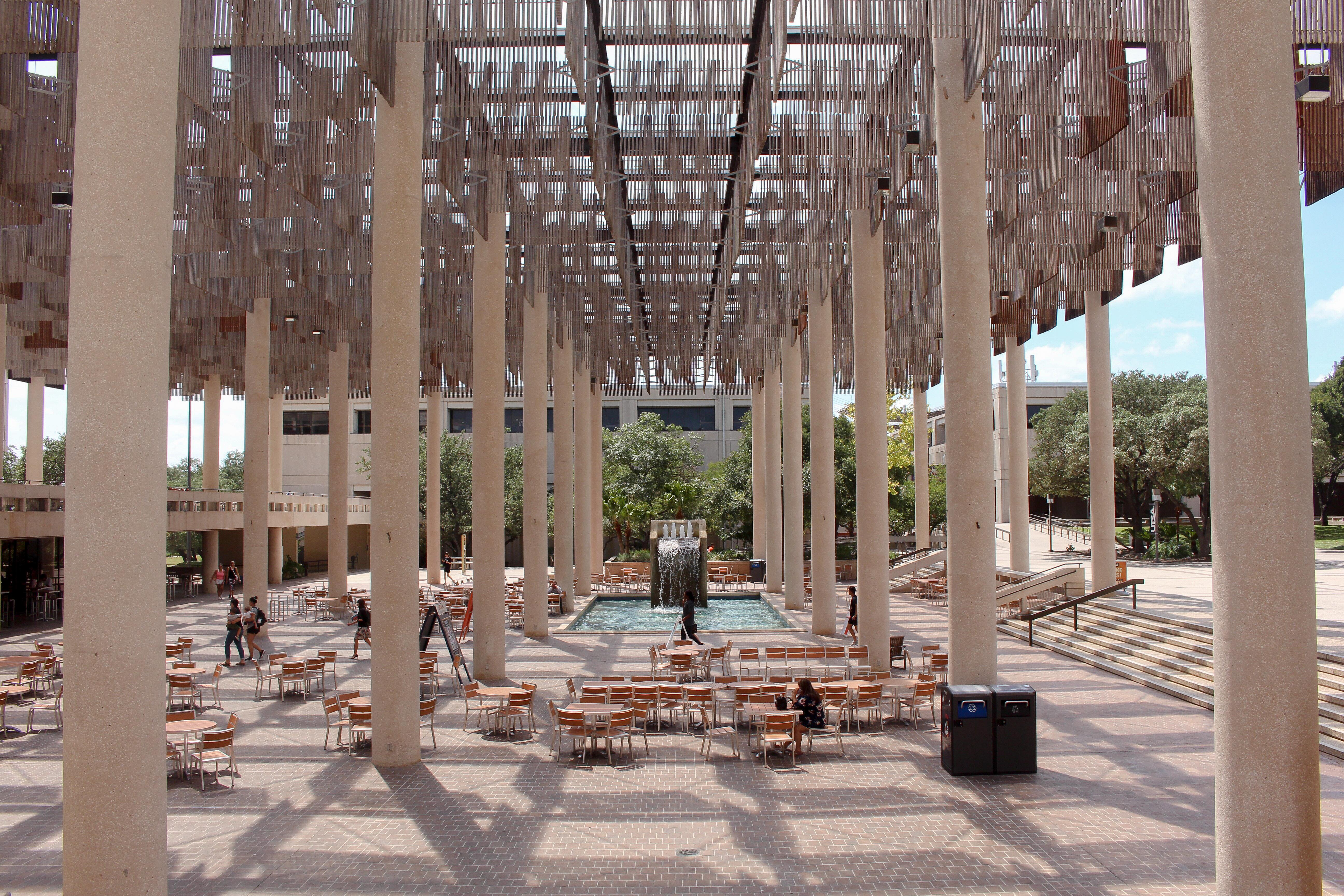 Campus_Photos_Julia_maenius20190825_0004